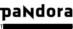 Pandora.com.tr - Türkiye'nin En Büyük Kitabevi