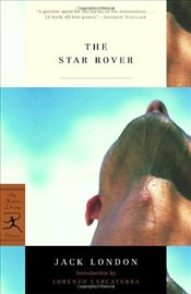 Star Rover - London, Jack