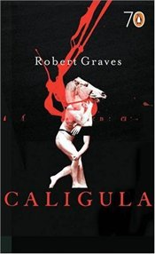 Caligula 70s - Graves, Robert