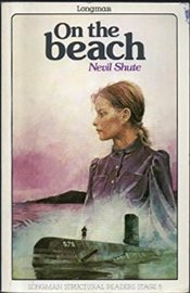 On the Beach (5th stage fiction)  - Shute, Nevil
