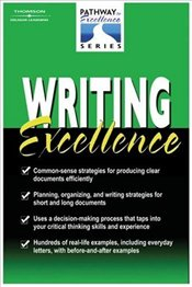 Writing Excellence - Johns, Lee