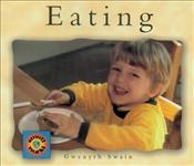 Eating  - Swain, Gwenyth