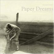 Paper Dreams : Lost Art of Hollywood Still Photography   - Schifferli, Christoph
