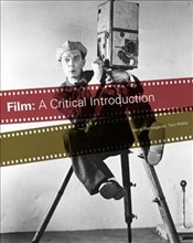 Film : Critical Introduction  - Pramaggiore, Maria