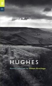 Ted Hughes - Hughes, Ted