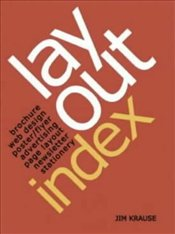 Layout Index - Krause, Jim