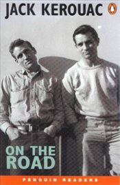 On the Road : Level 5 - Kerouac, Jack