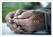 My Name is Kaş : Postcard Book - Üvendire, Tunç