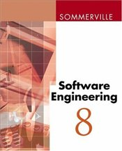 Software Engineering 8E - Sommerville, Ian