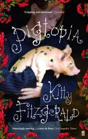 Pigtopia - Fitzgerald, Kitty