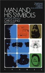 Man and His Symbols    - Jung, Carl Gustav