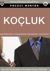 Koçluk : Pocket Mentor -