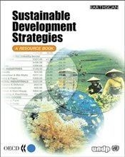 Sustainable Development Strategies - Dalal-Clayton, Barry