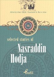 Selected Stories of Nasraddin Hodja - Küçük, Demet