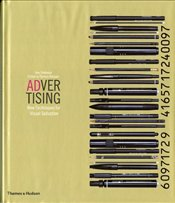 Advertising : New Techniques for Visual Seduction - Stoklossa, Uwe