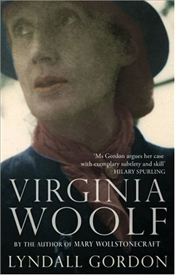 Virginia Woolf - Gordon, Lyndall