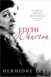 Edith Wharton - Lee, Hermione