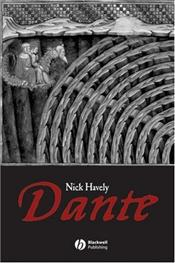 Dante - Havely, Nick
