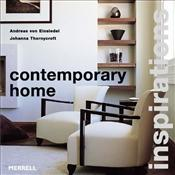 Contemporary Home - Einsiedel, Andreas Von