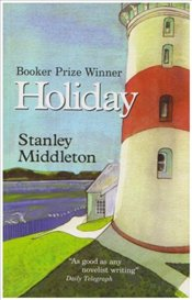 Holiday - Middleton, Stanley