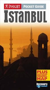 Istanbul Insight Pocket Guide -