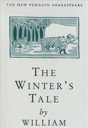 WINTERS TALE - Shakespeare, William