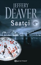 Saatçi - Deaver, Jeffery