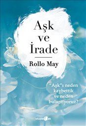 Aşk ve İrade - May, Rollo