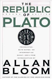 Republic of Plato 2e - Platon (Eflatun)
