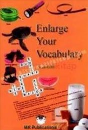 Enlarge Your Vocabulary - Kurt, Murat
