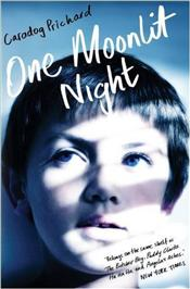 One Moonlit Night - Prichard, Caradog