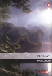 White Fang - London, Jack