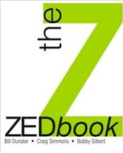 Zed Book : Solutions for a Shrinking World - Dunster, Bill