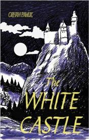 White Castle : Faber 80th Anniversary  - Pamuk, Orhan