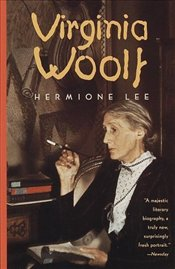Virginia Woolf - Lee, Hermione