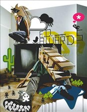 European Design Awards 2009 : Juried Selection of the Best Graphic Design in Europe - Duarte, Frederico