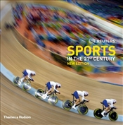 Reuters : Sports in the 21th Century - BENSON, CATHERINE