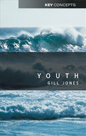 Youth - Jones, Gill