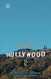 Global Hollywood 2 - Miller, Toby