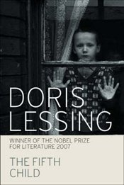 Fifth Child - Lessing, Doris