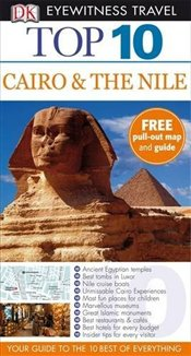 Cairo and the Nile Top 10 -