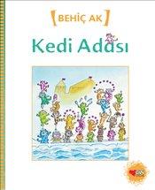 Pandora Pat Karikatür Okulu Behiç Ak Kitap Isbn 9789944717519