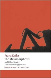 Metamorphosis and Other Stories  - Kafka, Franz