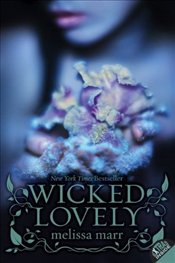 Wicked Lovely - Marr, Melissa