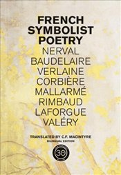 French Symbolist Poetry  - Nerval, Gerard De