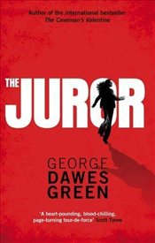 Juror - Green, George Dawes