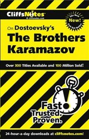 On Dostoevskys The Brothers Karamazov : Revised Edition - Roberts, James L.