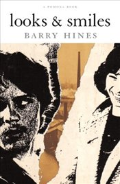 Looks and Smiles - Hines, Barry