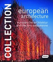 Collection : European Architecture - Galindo, Michelle