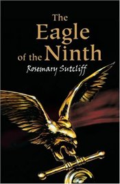 Eagle of the Ninth - Sutcliff, Rosemary